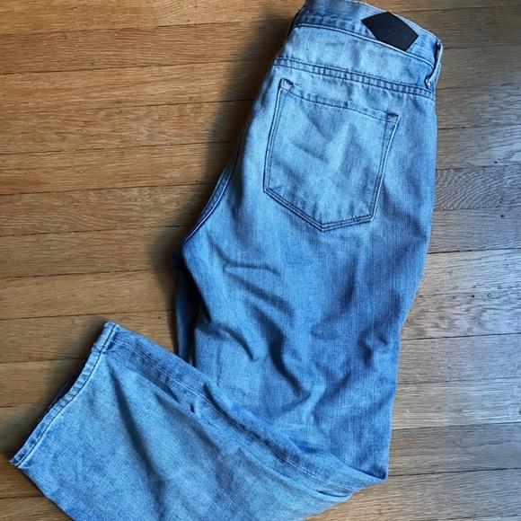 06ecffa54dc paradise mine Jeans | High Waisted Mom | Poshmark